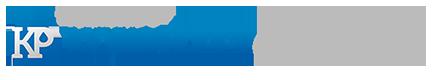 Kowality Plumbing  Logo